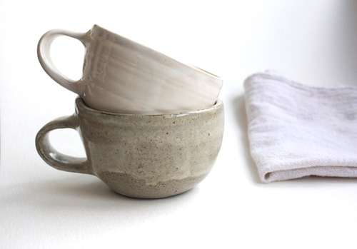 Stoneware_coffee_mugs